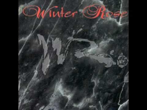 One Last Time de Winter Rose Letra y Video