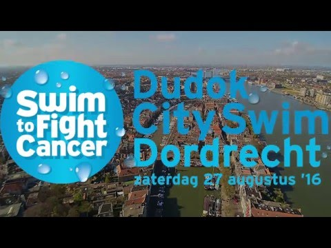 Swim To Fight Cancer 078