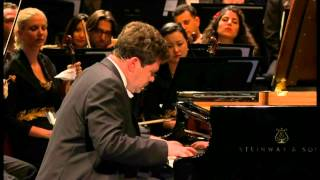 Denis Matsuev - Rachmaninoff - Prelude No 5 in G minor, Op 23