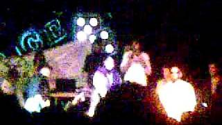 Pit10 ft. Beta - Ortam Kızı LIVE.mp4