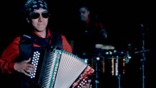Los Gran Reyes - Esa Chica (Video Oficial)