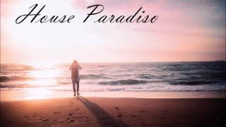 Cape Cub - Swim (Alex Eberhard Remix)