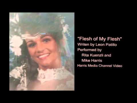 flesh-of-my-flesh-wedding-song-harrismediachannel