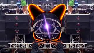 Police Sound Check Trance 2018 Powerful Punch High Vibration Dj Ritesh