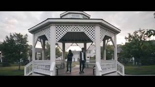 Stackboi Ty x Stackboi Tank - Imagine (Official Video)