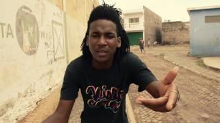 06- Txadinha  Magnata  ft Jey b & Roys Cabral Oficial Video