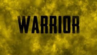 Lloyd Banks - Warrior, Pt. 2 Ft. Eminem, 50 Cent & Nate Dogg LYRIC VIDEO