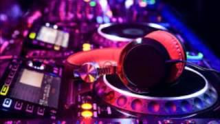 DJ Spanyol Hits 2016