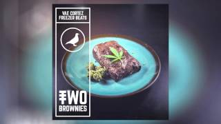 Freezer Beats & Vae Cortez - Two Brownies (Tommy Wright III Tribute)