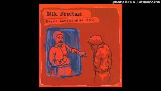 """""""Pictures Of The Sun"""" - Nik Freitas"""