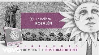 Rozalen - La Belleza (Audio)