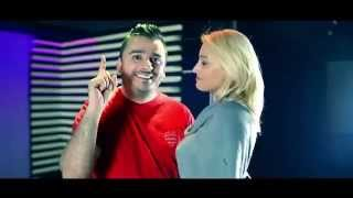 LIVIU GUTA SI TICY - INIMA (VIDEOCLIP HD)