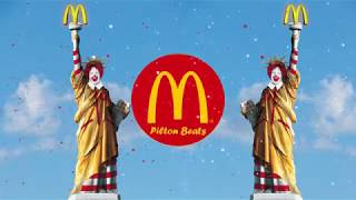 McDonald's Trap Remix