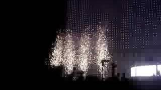 DJ Tiesto Elements of Life Wroclaw Poland