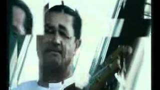 H.E.P. -  Ne tiče te se (Magazin metal cover)