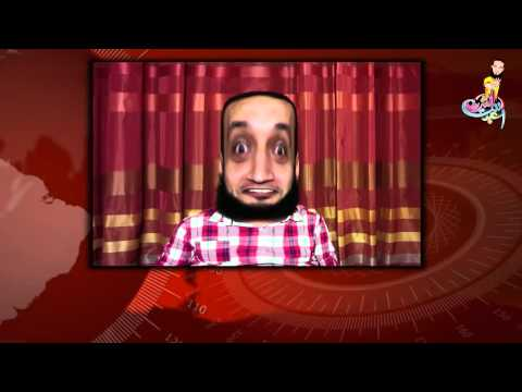 الشاب أشرف - الموسم الأول - 7