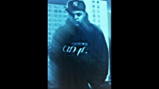 Love Story Instrumental (R&B Beat/Hip-Hop Beat)