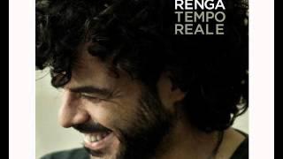Francesco Renga feat Alessandra Amoroso - L'amore altrove
