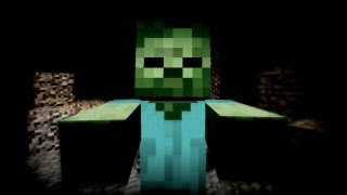 RAP DO MINECRAFT ♫