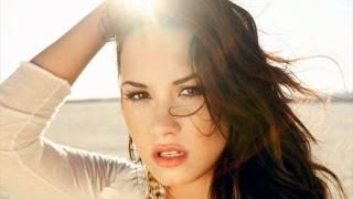 Demi Lovato Rascacielos (Skyscraper Spanish Version).mp3