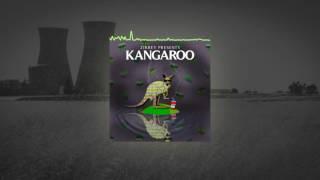 Zirbey - Kangaroo (Audio)