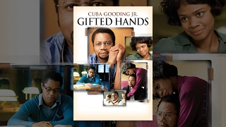 Gifted Hands width=