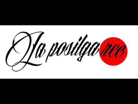 Brothaz de Gigliola Cinquetti Letra y Video