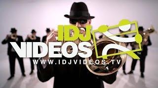 SANJA ILIC & BALKANIKA FEAT. CVIJA - DJIPAJ (OFFICIAL VIDEO)