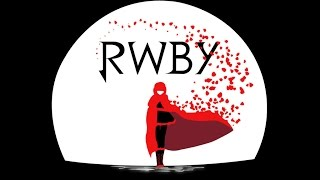 RWBY - Circus For a Psycho