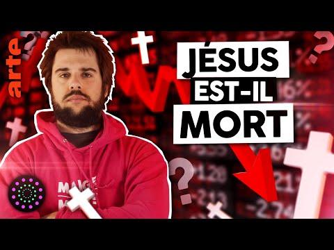 La France est-elle encore catholique ? | Linguisticae | Le Vortex #43