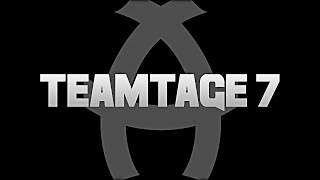 Ary: Teamtage - Episode 7 | Welcoming Our New Members