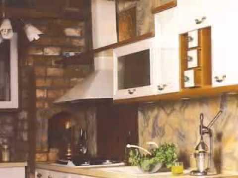 0 312 353 72 57 MUTSAN MUTFAK mutfak dolabı`nda ŞOK KAMPANYA M2 - 230 TL