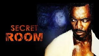 Secret Room [Official Trailer] Latest 2015 Nigerian Nollywood Drama Movie width=