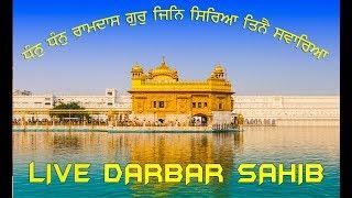 SUNO SARDAR JI by Mehtab Virk Ft. Oshin Brar | Jatt Kamla | Punjabi Video Song 2017 width=