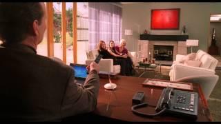 Charlie's Angels (2000)   Trailer