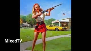 (CLEAN) Yung Gravy-1 Thot 2 Thot Red Thot Blue Thot
