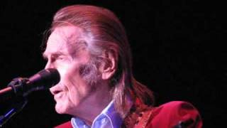 Gordon Lightfoot - Carefree Highway- Live
