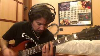 only entertainment - Bad Religion - Cover - HD