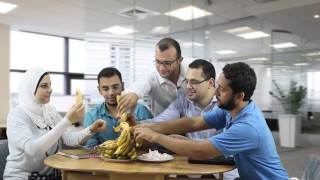 هل الموز بعد البيض ممكن يقتل الانسان؟
