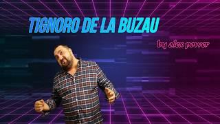 TIGNORO DE LA BUZAU   ITI TREC ANI OMULE  █▬█ █ ▀█▀ 2018