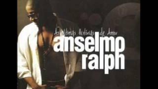 Anselmo Ralph Nao ha problema