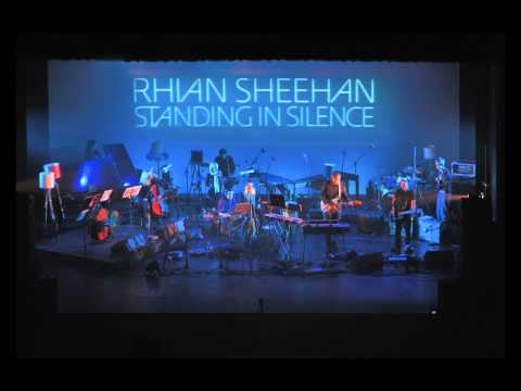 rhian-sheehan-standing-in-silence-parts-78-quanktv