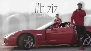 Reynmen ft. Lil Bege - #Biziz