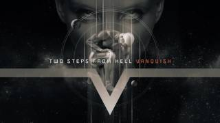 Two Steps From Hell - Dangerous Feat. Linea
