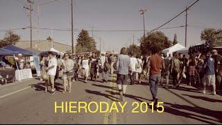 2015 Hiero Day RECAP   KQED Arts