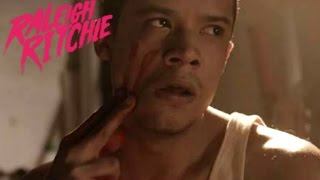 Raleigh Ritchie - Stay Inside (Official Video)