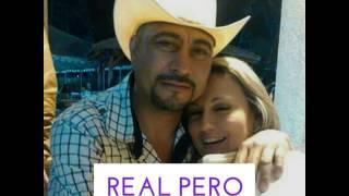 Ruben Valdes Garcia Y Blanca Bianey Mayorga Duran