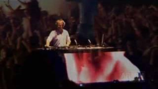 Armin Van Buuren - Córdoba - Argentina