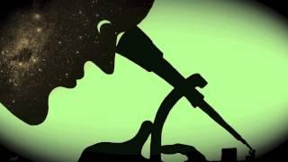 The Guggenheim Grotto ( Storyman) - WISDOM -