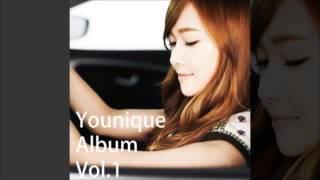 Jessica (제시카) - My Lifestyle (Feat. Dok2)